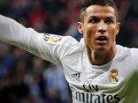 Thể thao - Ronaldo đặt mục tiêu Champions League với Real Madrid