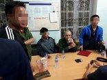 Pháp luật - Công an tỉnh Hòa Bình thông tin về vụ bắt tử tù Nguyễn Văn Tình