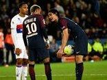 Thể thao - Neymar ra 'tối hậu thư' cho PSG: Tạm biệt nhé, Cavani!