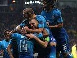 Thể thao - Arsenal quá hay để phải đá ở Europa League