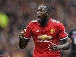 Thể thao - Hai trụ cột chấn thương liên tiếp, Mourinho... mừng thầm
