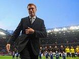 Thể thao - David Moyes: Sau Sir Alex, không ai làm tốt hơn tôi ở Man Utd