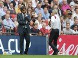 Thể thao - Wenger và Conte rủ nhau biện minh sau thất bại muối mặt