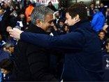Bình luận - Pochettino chiến thắng Klopp vì dũng cảm hơn Mourinho