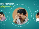 Hồ sơ điều tra - Infographic: Lời sau cùng trong nước mắt của các bị cáo VN Pharma