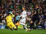 Bóng đá Quốc tế - Tottenham - Real Madrid: Người khốn gặp kẻ khó