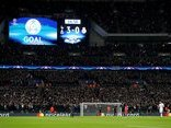 Bóng đá Quốc tế - Pochettino và Zindane nói gì sau trận Tottenham 3-1 Real Madrid?