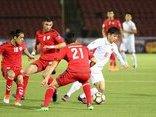 Bóng đá Việt Nam - Các chuyên gia chỉ ra cách để ĐT Việt Nam thắng Afghanistan