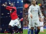 Bóng đá Quốc tế - Morata và Pogba đua nhau giải thích ý nghĩa kiểu ăn mừng lạ