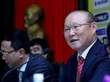 Bóng đá Việt Nam - U23 Việt Nam thiếu cả chục cầu thủ những ngày đầu tập trung