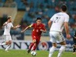 Bóng đá Việt Nam - Văn Quyết được ví với Zidane khi bị gạch tên khỏi Quả bóng vàng