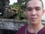 An ninh - Hình sự - Bố nghi phạm vụ người phụ nữ tử vong dưới cống nước: Không hiểu chuyện gì xảy ra