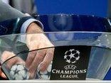Bóng đá Quốc tế - 4 câu hỏi về lễ bốc thăm vòng 1/8 Champions League