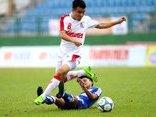 Bóng đá Việt Nam - Clip: U21 HAGL thắng đậm U21 Viettel, lần đầu vô địch U21 Quốc gia