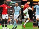 Bóng đá Quốc tế - Pep Guardiola lo Mourinho khai thác điểm yếu chí tử của Man City