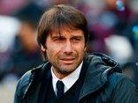 Bóng đá Quốc tế - Chelsea bại trận, Conte 'giơ cờ trắng' trong ngày thảm họa của Bakayoko