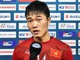 Bóng đá Việt Nam - Báo nước ngoài: Xuân Trường không còn nhiều thời gian nữa