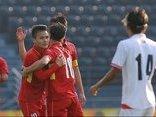 Bóng đá Việt Nam - Trực tiếp U23 Việt Nam - U23 Uzbekistan: Thay đổi hàng loạt vị trí