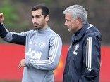 Bóng đá Quốc tế - 'Mọi cầu thủ của Man Utd đều có thể ra đi nếu có yêu cầu'