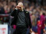 Bóng đá Quốc tế - Kỷ lục bị chặn, Man City nhận thêm hung tin về 3 trụ cột