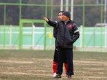 Bóng đá Việt Nam - Công Phượng, HLV Park Hang-seo muốn làm điều đặc biệt trước U23 Australia