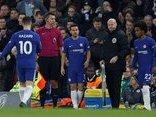 Bóng đá Quốc tế - Conte: Cầu thủ Chelsea quá mệt để thắng Leicester City