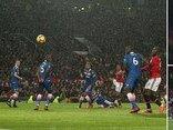 Bóng đá Quốc tế - Thắng dễ Stoke, thầy trò Mourinho khen ngợi lẫn nhau