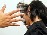 Góc nhìn luật gia - Giám định viên 'gỡ tội' cho người đàn bà với cái tát oan nghiệt