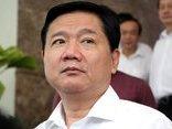 An ninh - Hình sự - Ông Đinh La Thăng đã gọi điện nhờ 'hợp thức hóa' chủ trương 'đổ' tiền vào OceanBank