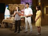 Đầu tư - Startup giấm gạo bất ngờ nhận được đầu tư 4 tỷ đồng