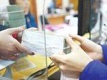 Tài chính - Ngân hàng - Đem tiền gửi ngân hàng cũng bị đánh thuế?