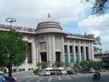 Tài chính - Ngân hàng - NHNN xếp hạng ngân hàng nhưng không công khai: Để làm gì?