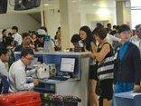 Tiêu dùng & Dư luận - 'Cơn sốt' giá vé máy bay: Cục Hàng không nói 'chưa chạm trần'