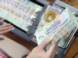 Tài chính - Ngân hàng - Tiếp tục tiết giảm chi phí tạo điều kiện giảm lãi suất cho vay