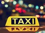 Tiêu dùng & Dư luận - Đề xuất bỏ biển cấm taxi để công bằng với Uber, Grab