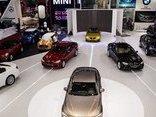 Tài chính - Ngân hàng - Ô tô tăng lệ phí trước bạ hàng loạt: Có xe đắt thêm 40 tỷ