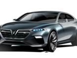 Tiêu dùng & Dư luận - Lộ diện hai mẫu xe của Vinfast được bình chọn nhiều nhất