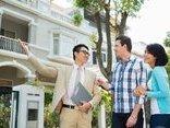 Bất động sản - Thu nhập tối thiểu 5 triệu đồng/tháng có thể vay vốn mua nhà