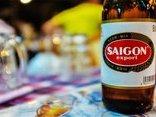 Đầu tư - Bộ Công thương đang triển khai bán 53,59% vốn điều lệ tại Sabeco