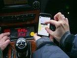 Tiêu dùng & Dư luận - Bài toán thiệt – hơn giữa Uber, Grab và taxi truyền thống