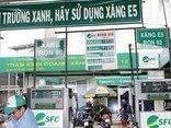 Tiêu dùng & Dư luận - Tổng giám đốc Pvoil: Không ai phàn nàn về chất lượng xăng E5