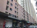 Pháp luật - Đại diện Mường Thanh nói về thiếu điều kiện PCCC tại KĐT Đại Thanh