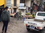 An ninh - Hình sự - Hà Nội: Điều tra vụ một người tử vong vì tranh cãi lúc chơi cờ