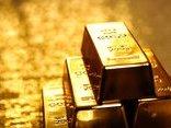 Tài chính - Ngân hàng - Giá vàng hôm nay (21/10): Quay đầu giảm