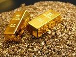 Tài chính - Ngân hàng - Giá vàng hôm nay (13/11): Diễn biến trái chiều