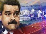 Tài chính - Ngân hàng - 'Đất nước của hoa hậu' cam kết trả nợ, bất chấp bị tuyên vỡ nợ