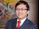 Đầu tư - Chi 400 tỷ mua cổ phiếu, vợ TGĐ VPBank lọt top giàu nhất Việt Nam
