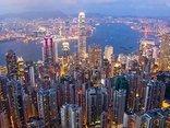 Bất động sản - Hồng Kông: Đặt cọc 20 tỷ đồng mới được xem nhà