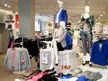 Tiêu dùng & Dư luận - Thụy Điển: Nhà máy điện đốt hàng tấn đồ H&M thay than