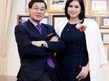 Đầu tư - Mẹ chồng Hà Tăng 'nhầm' ngay 90 tỷ lần đầu 'ra tay'